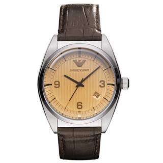 ARMANI 엠포리오 아르마니 시계 AR0394
